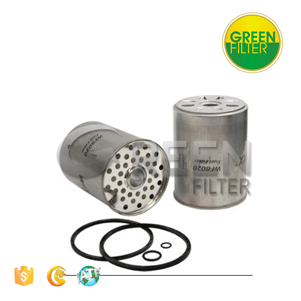 Fuel Filters For Diesel Engines Wiring Library China Engine Filter Replacement Parts V81248200 Wf8020