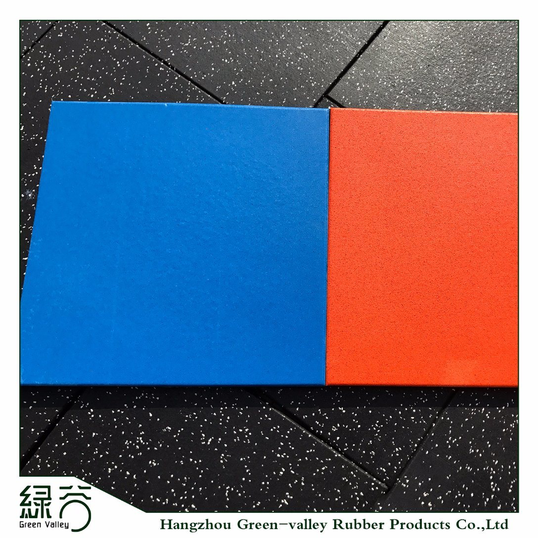 gallery tile gyms tiles rubber ideas images for mats flooring choice design floor interlocking image decoration gym uk