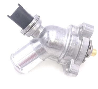 [EQHS_1162]  China for Chevrolet GM Spark-Engine Coolant Thermostat 25199831 - China  Thermostat, Thermostat Housing   Gm Engine Coolant      Hangzhou Calwin Auto Technical Ltd.
