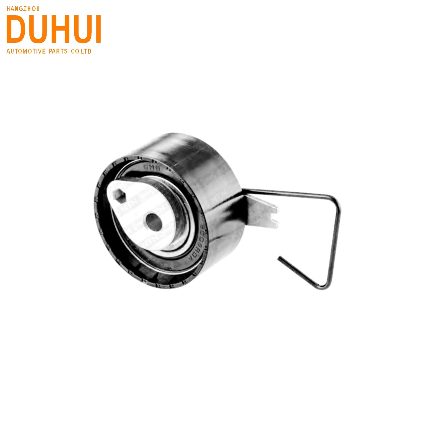China Hot Selling Timing Belt Tensioner For Rover Lhp100900 Gm