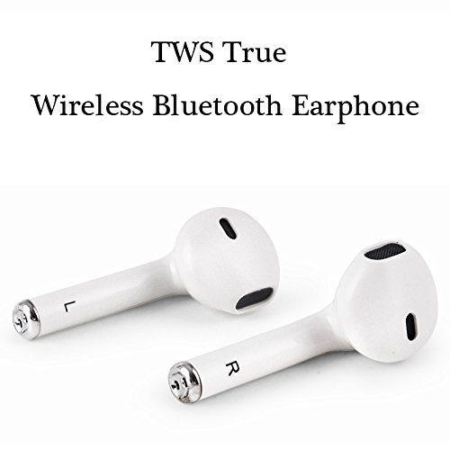 China Best Price I7s Tws Earbuds Wireless Bluetooth Earphone In Ear Earphone China Earphone And Wireless Earphone Price