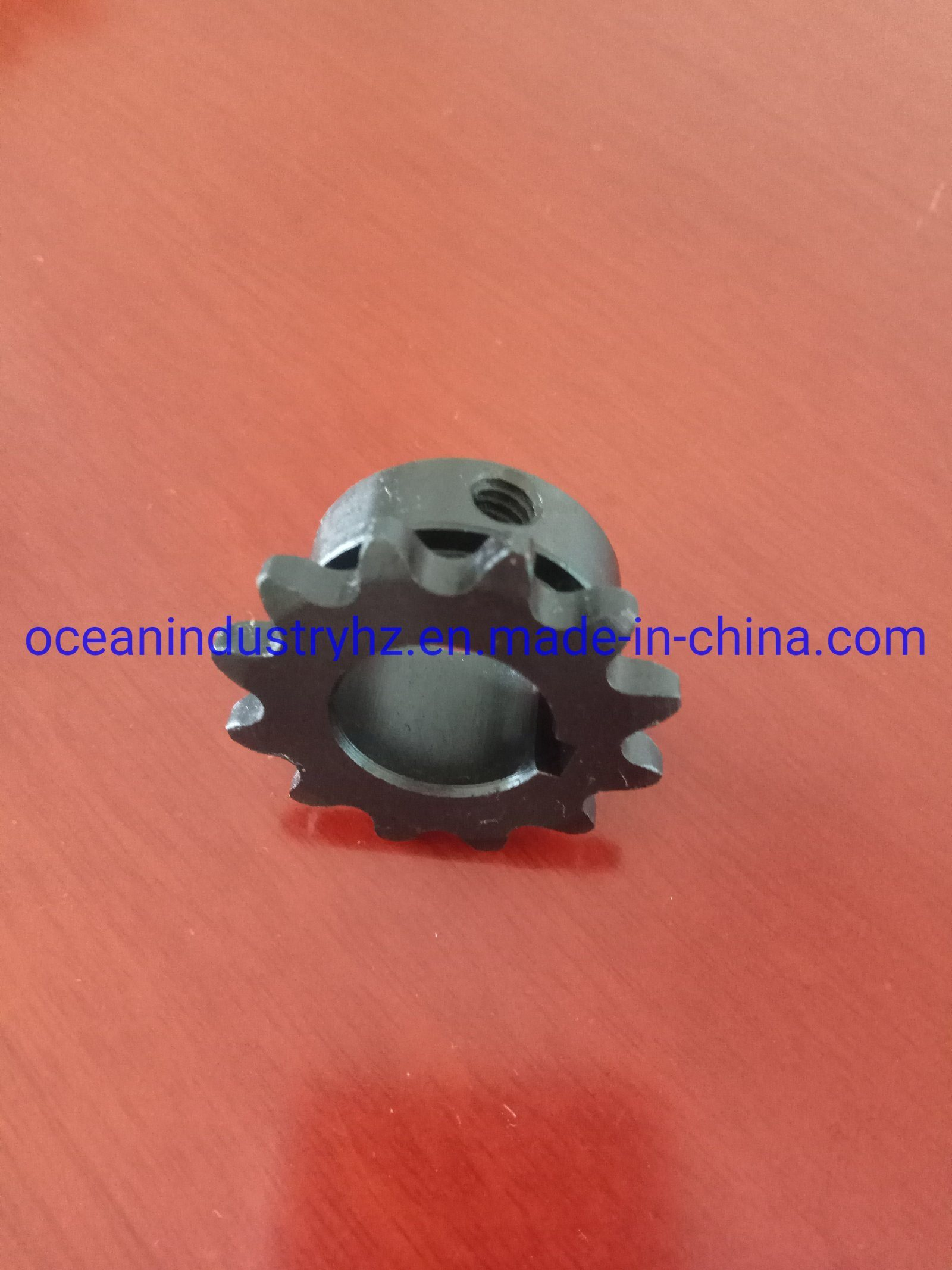 Sprocket for Conveyor Line Industrial Sprocket pictures & photos