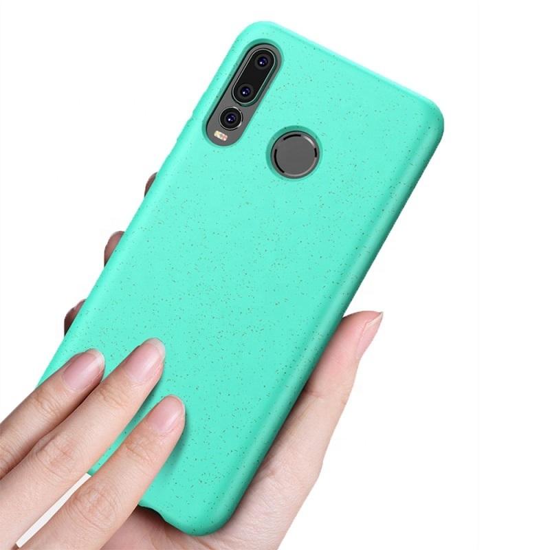 China TPU Phone Case for Huawei P30 Lite - China Mobile Phone ...