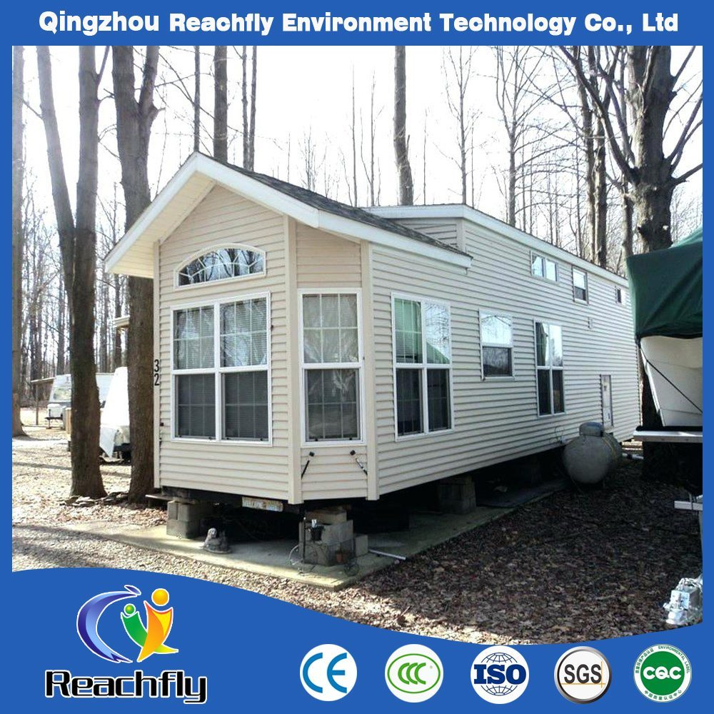 Tiny House Prix M2 [hot item] hotel use and steel material tiny house steel