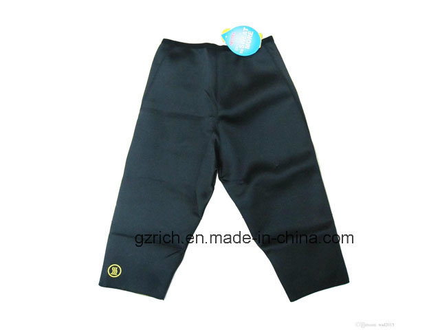 Hot Shapers Trousers/Neoprene Hot Shaper pictures & photos