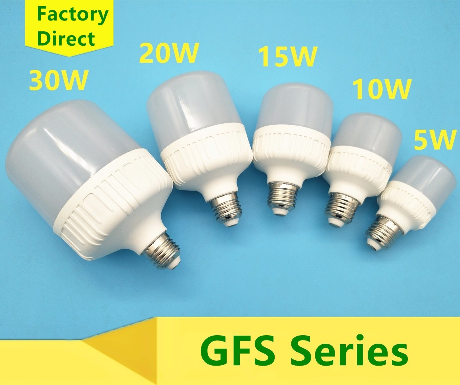 China LED Bulb Manufacturer, LED Lights, LED Lamp Supplier   Xinhui  Lighting (Shenzhen) Factory