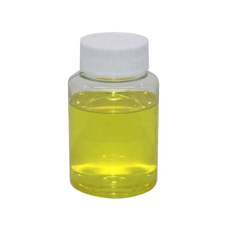 China High-efficiency Glufosinate-ammonium 80% SP 95% TC 200g/L SL ...