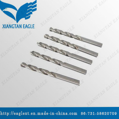 13mm reduced shank helical drill bits 4341 high speed steel with 13mm shank 2 pieces