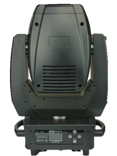 LED 300W Spot Moving Head Light for Stage pictures & photos