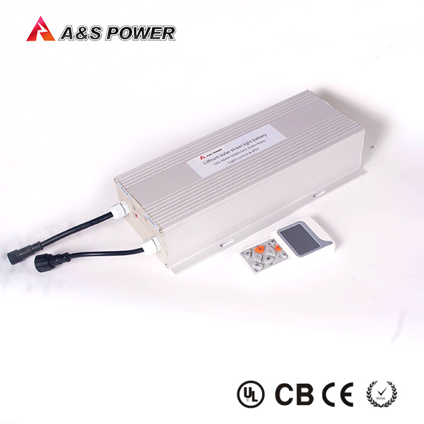 Latest 24V 40ah Lithium Ion Battery Pack 18650 for Solar LED Lighting