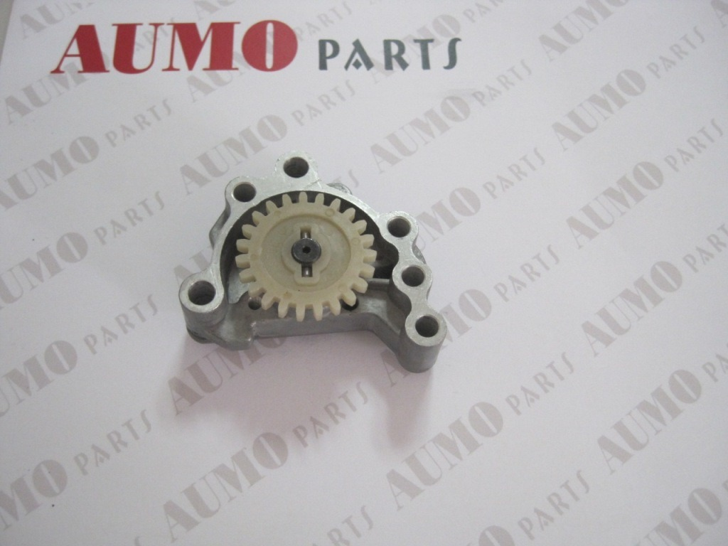 [Hot Item] 110cc Dirtbike Oil Pump Engine Parts