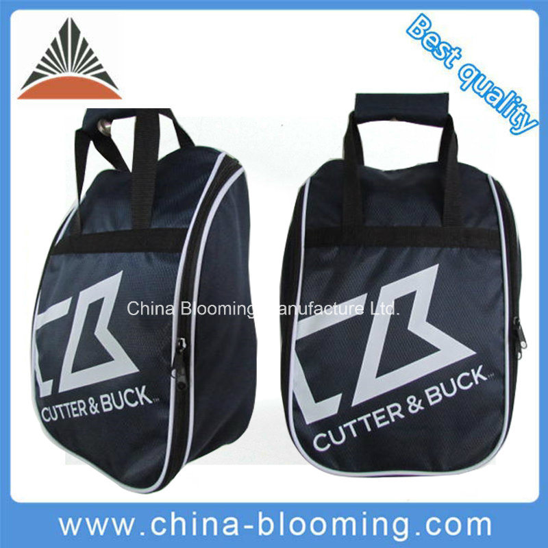 eeec6817807 China New Style Custom Sports Travel Gym Golf Shoes Bag - China Shoes Bag