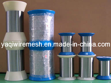 High Quality Stainless Steel Wire in Good Price