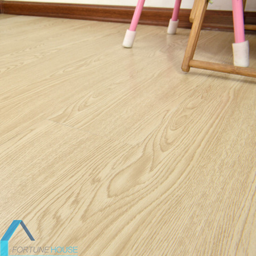 China Pvc Sheet Vinyl Plank Flooring For Waterproof Cheapest Indoor