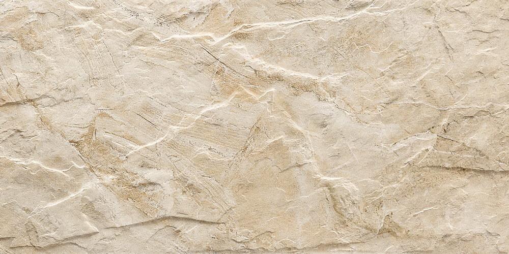 China Stone Look Ceramic Wall Tileporcelain Wall Tile Photos