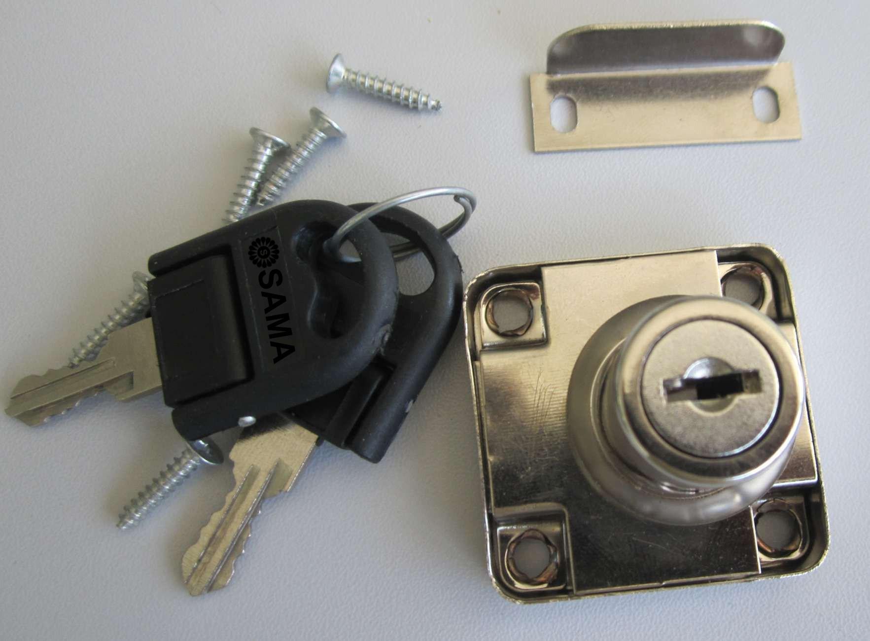 locks kitchen hardware lock lsf cabinet drawer detail