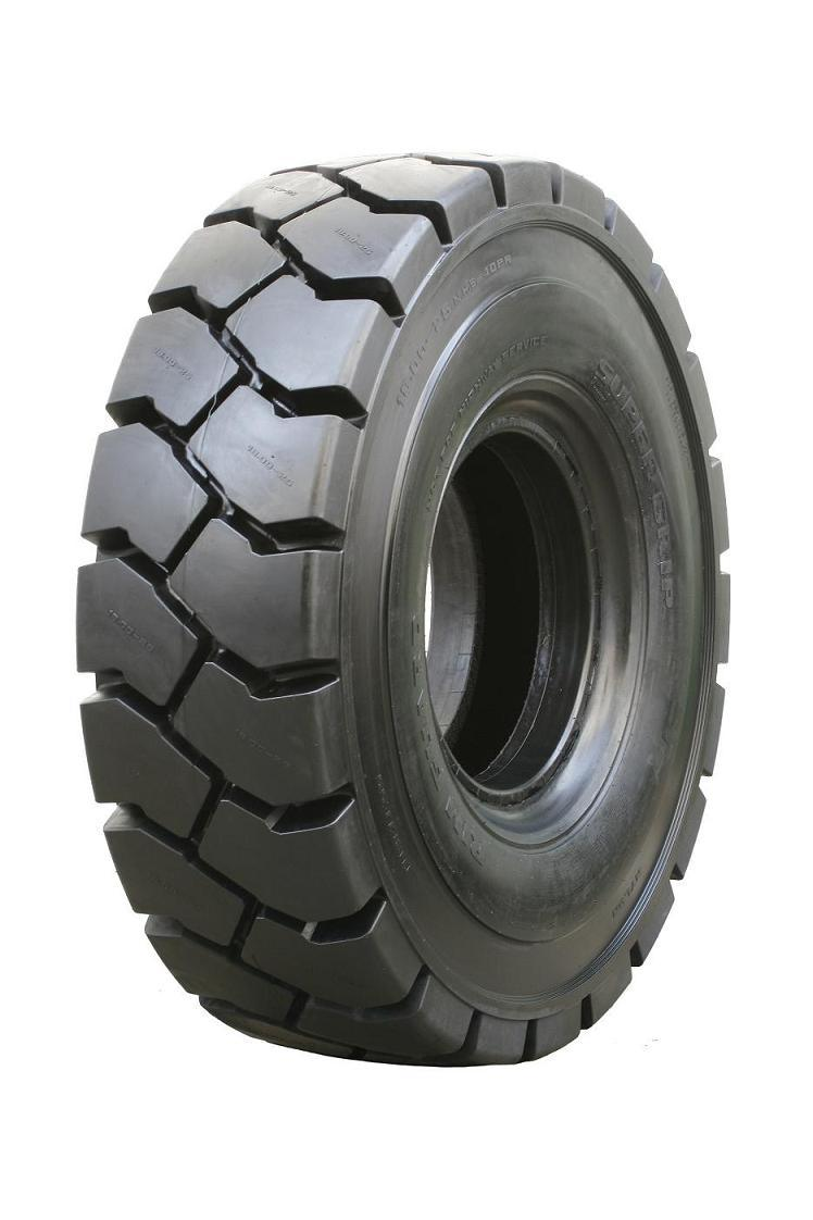 China 300-15 Sh-258 Pattern Solid Forklift Tyre - China Forklift Tyre, 300-15 Tire