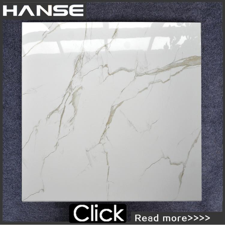China Hs615gn Tile Bathroom Flooring Prices Ceramic Tiles Flooring