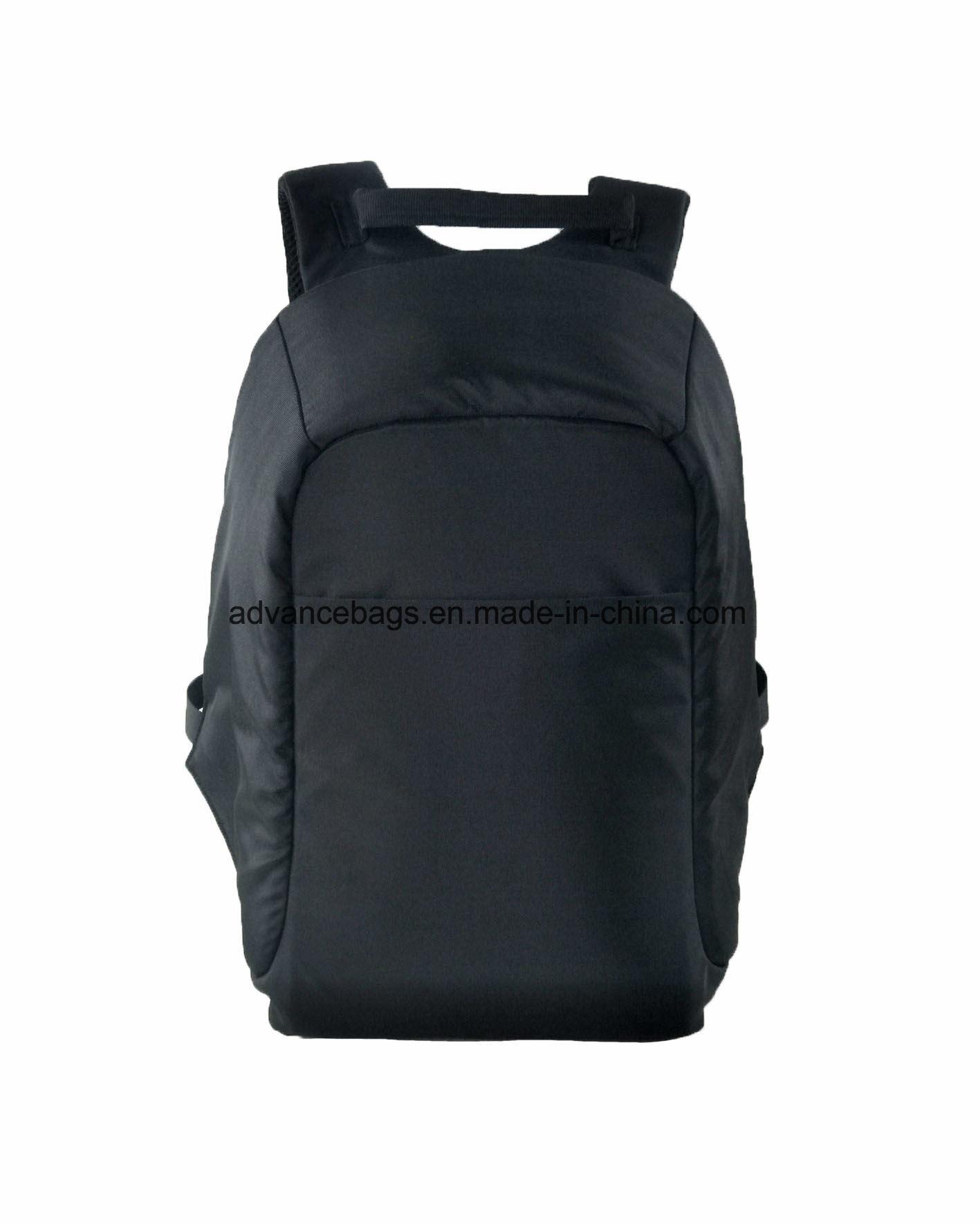 7fad56910c76 China Best Sell Bagpack Men Reflective Bag Waterproof Backpack Laptop  School Anti Aheft Backpack - China Laptop Bag