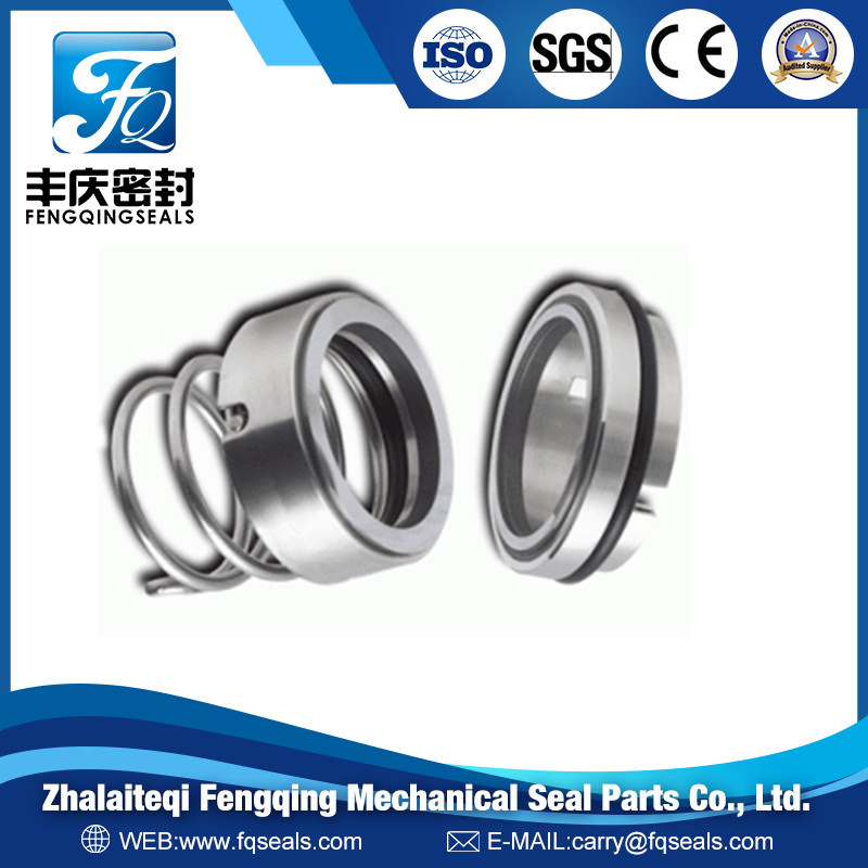 [Hot Item] 169/120 Model Mechanical Seal for Water Pump