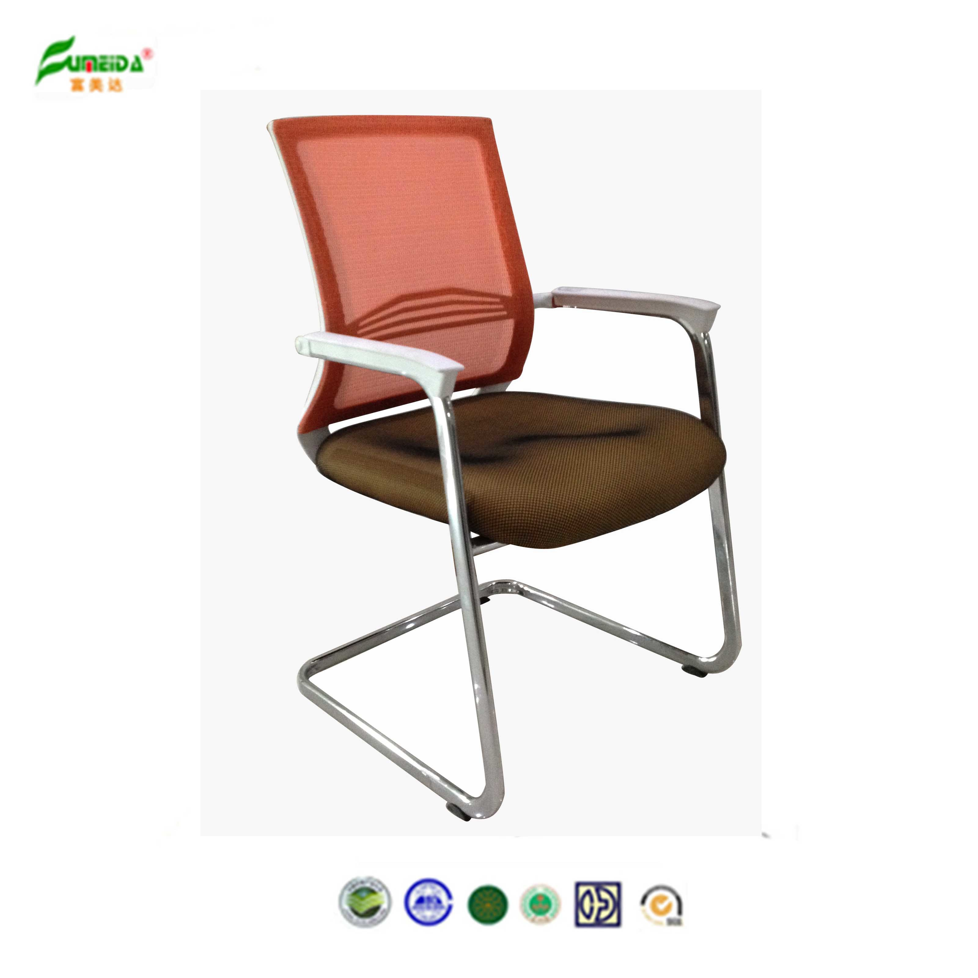 2015 Staff Chair, Ergonomic Mesh Chair Office Furniture