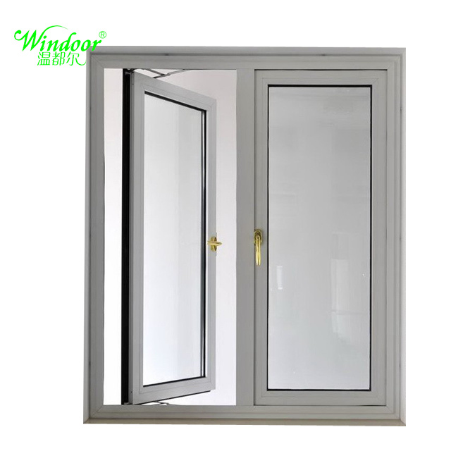 [Hot Item] Aluminium Window Doors Frame Catalogue Sliding Doors Shandong