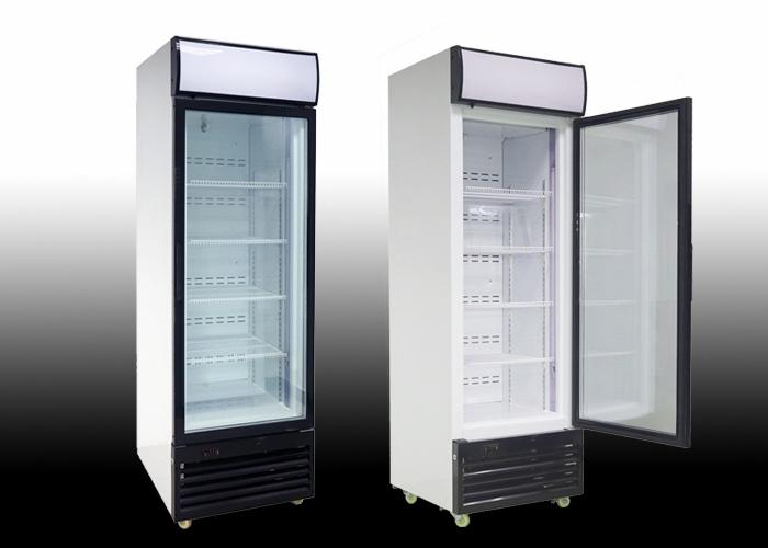 China flash single glass door display freezer commercial freezer flash single glass door display freezer commercial freezer cold drink freezer planetlyrics Gallery