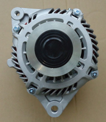 12V Auto Parts Alternator 23100-Eb310 23100-Eb31A A3tg2681 A003tg2681 A003tg2681ze A3tg2681ze A3tg2681ae Ca1946 Lra03093 pictures & photos