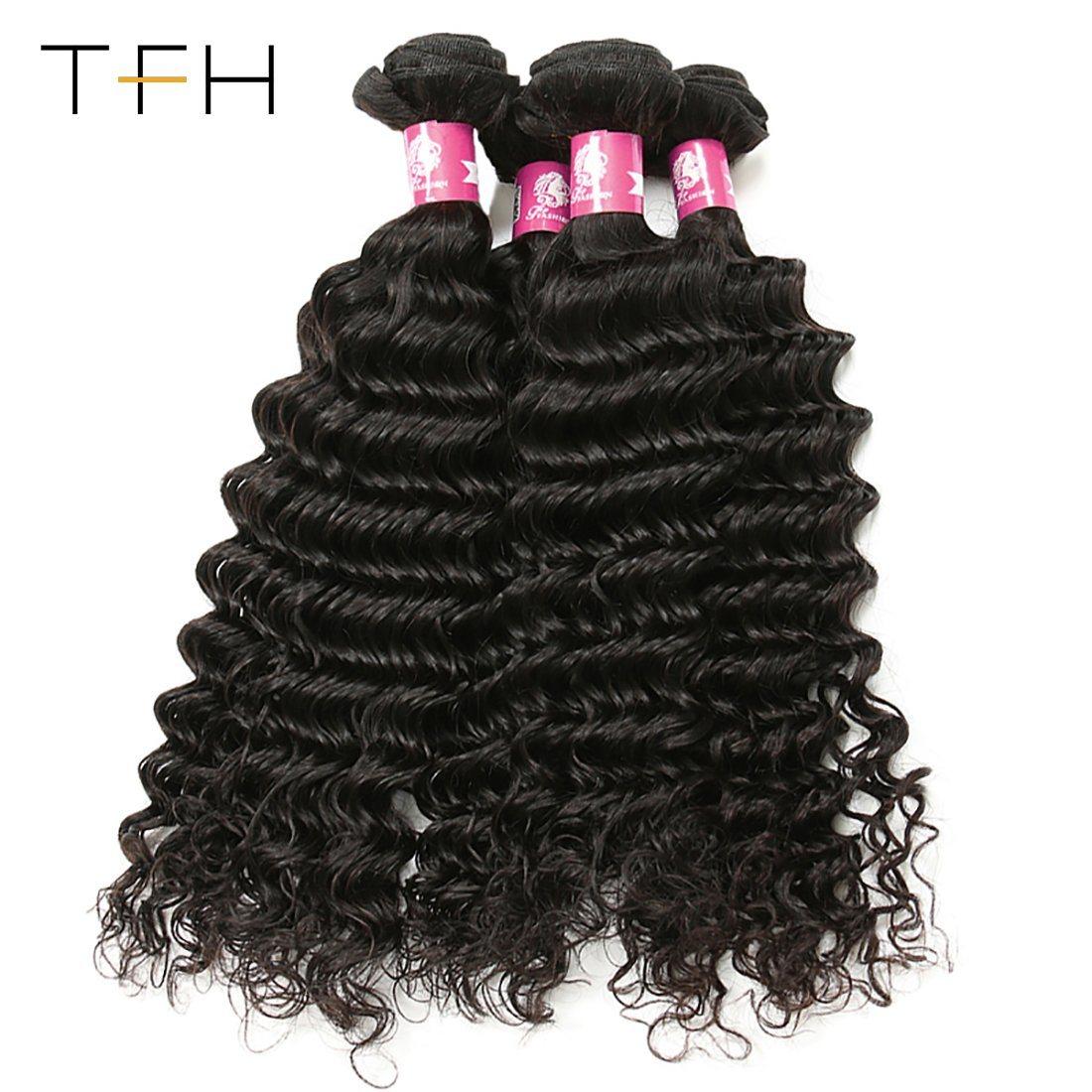 China Cheep Wholesale 100 Brazilian Virgin Remy Human Hair Weave