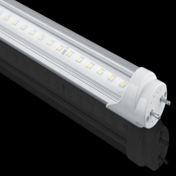 2016 New Style High-Performance T8 20W LED Night Light T8 Tube 8 45cm 1200mm 18W pictures & photos