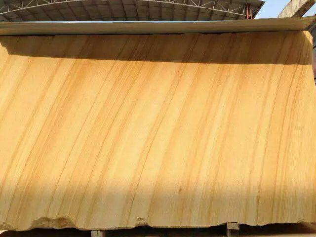 Hot Item Popular 2016 Hot Sell Teak Wood Sandstone Sandstone Slabs For Sale