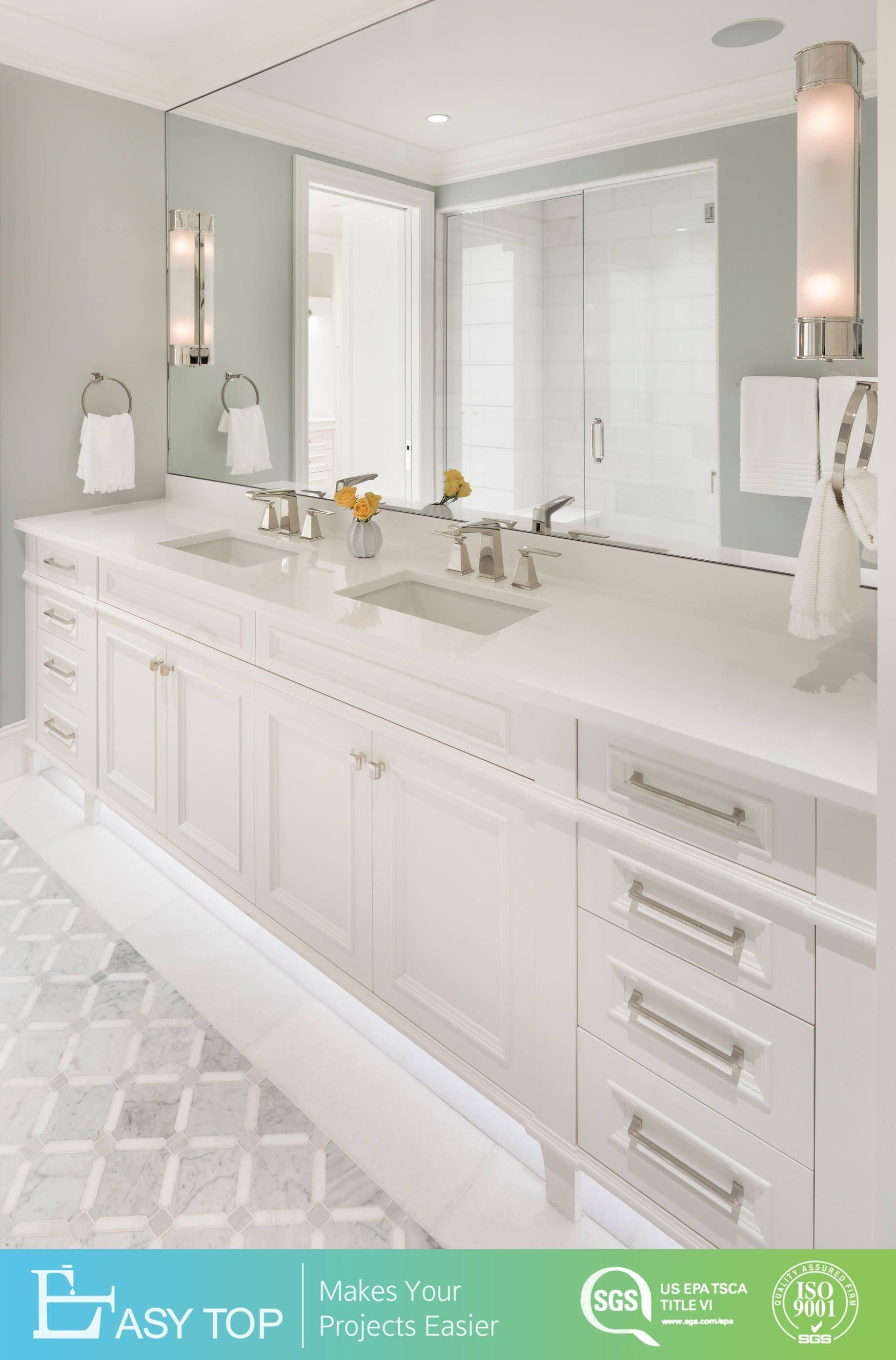 China Commercial Hotel Bedroom Furniture Bathroom Vanity Modern Tall Mirror Bathroom Cabinet Vanity China Bathroom Cabinet Set Vanity Sink