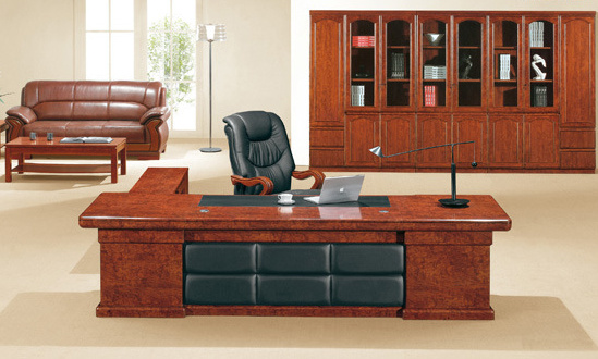 China Solid Mahogany Wood Furniture