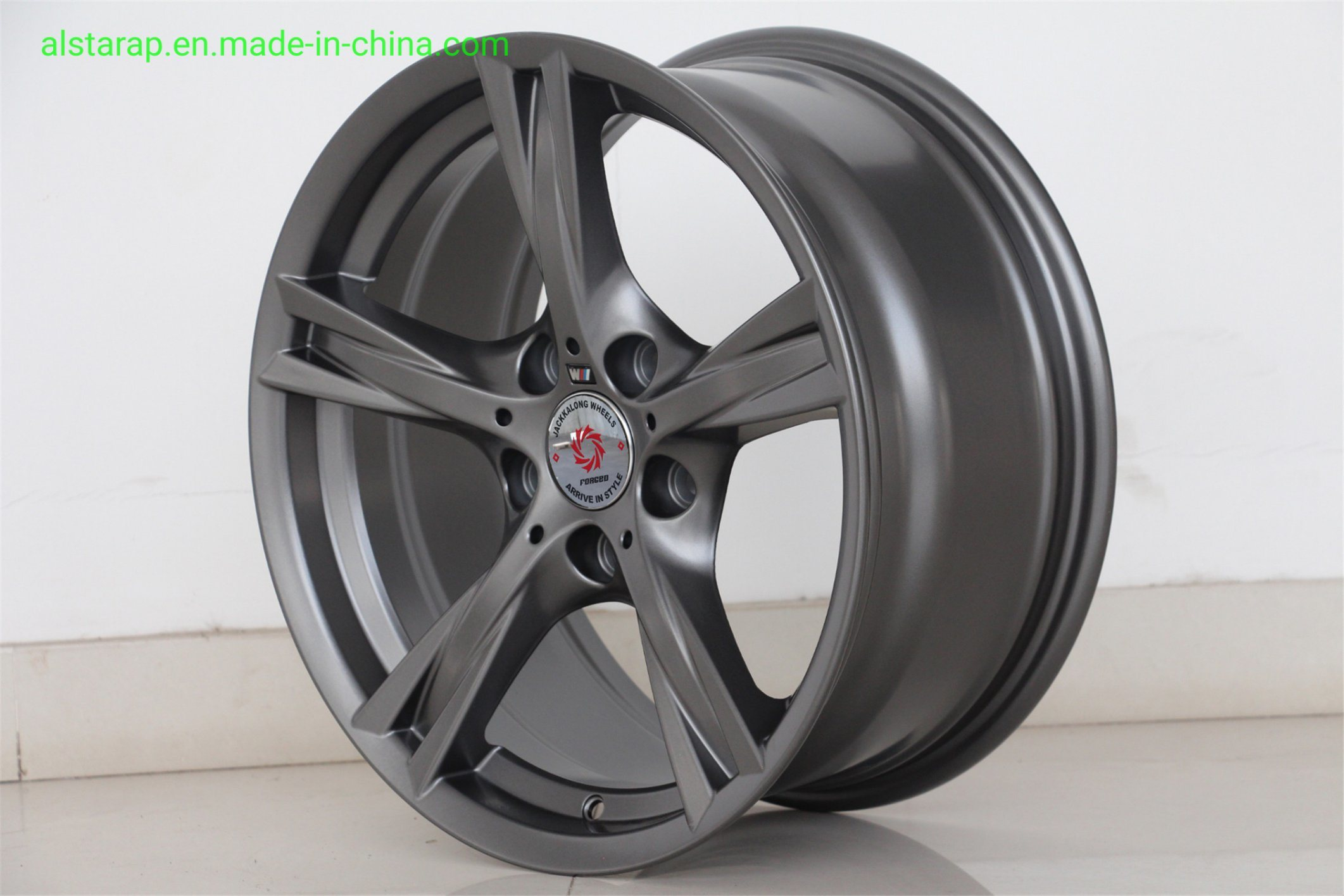 China Deep Dish Wheels For Sale For Bmw China Replica Wheel Car Rims