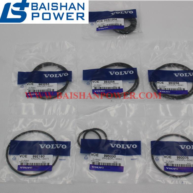 Pack of 25 22 ID 22-3//8 OD Pack of 25 22-3//8 OD 70 Durometer Hardness Sterling Seal ORVT391x25 Viton Number-391 Standard O-Ring Fluoropolymer Elastomer Sur-Seal 22 ID