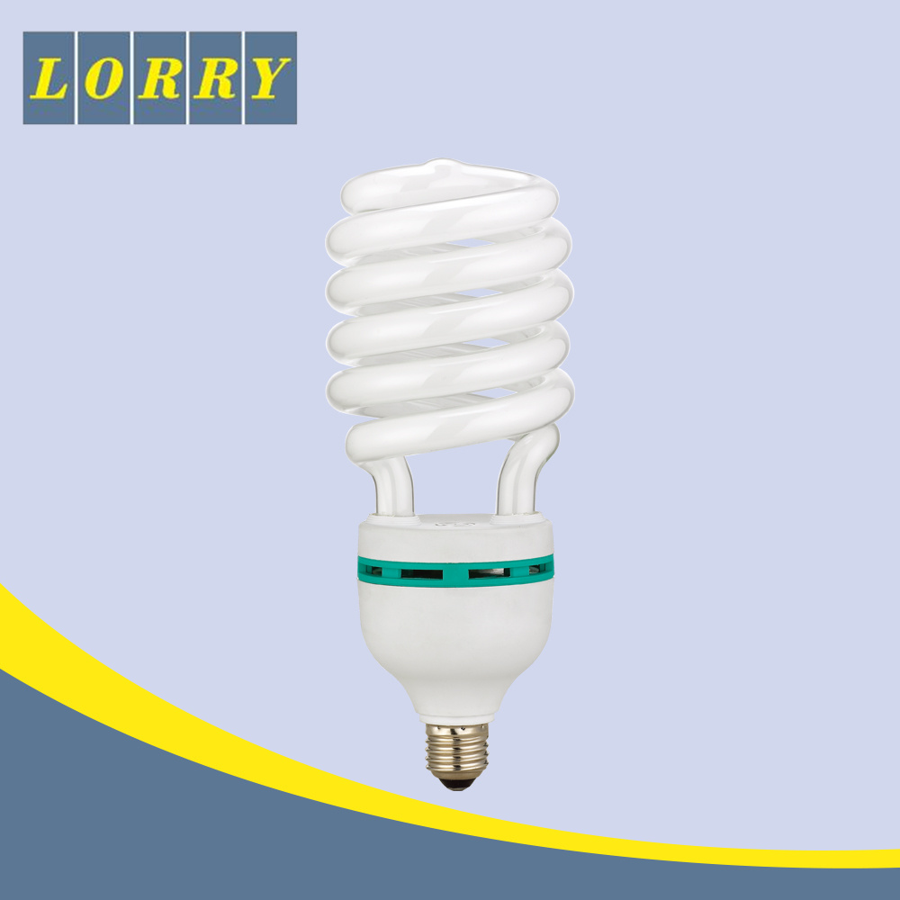 patio big outdoor wire bulbs improvement lights clear dp for with light globe amazon green lighting inch foot com home string