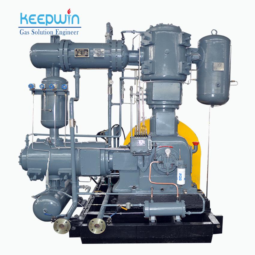 Keepwin