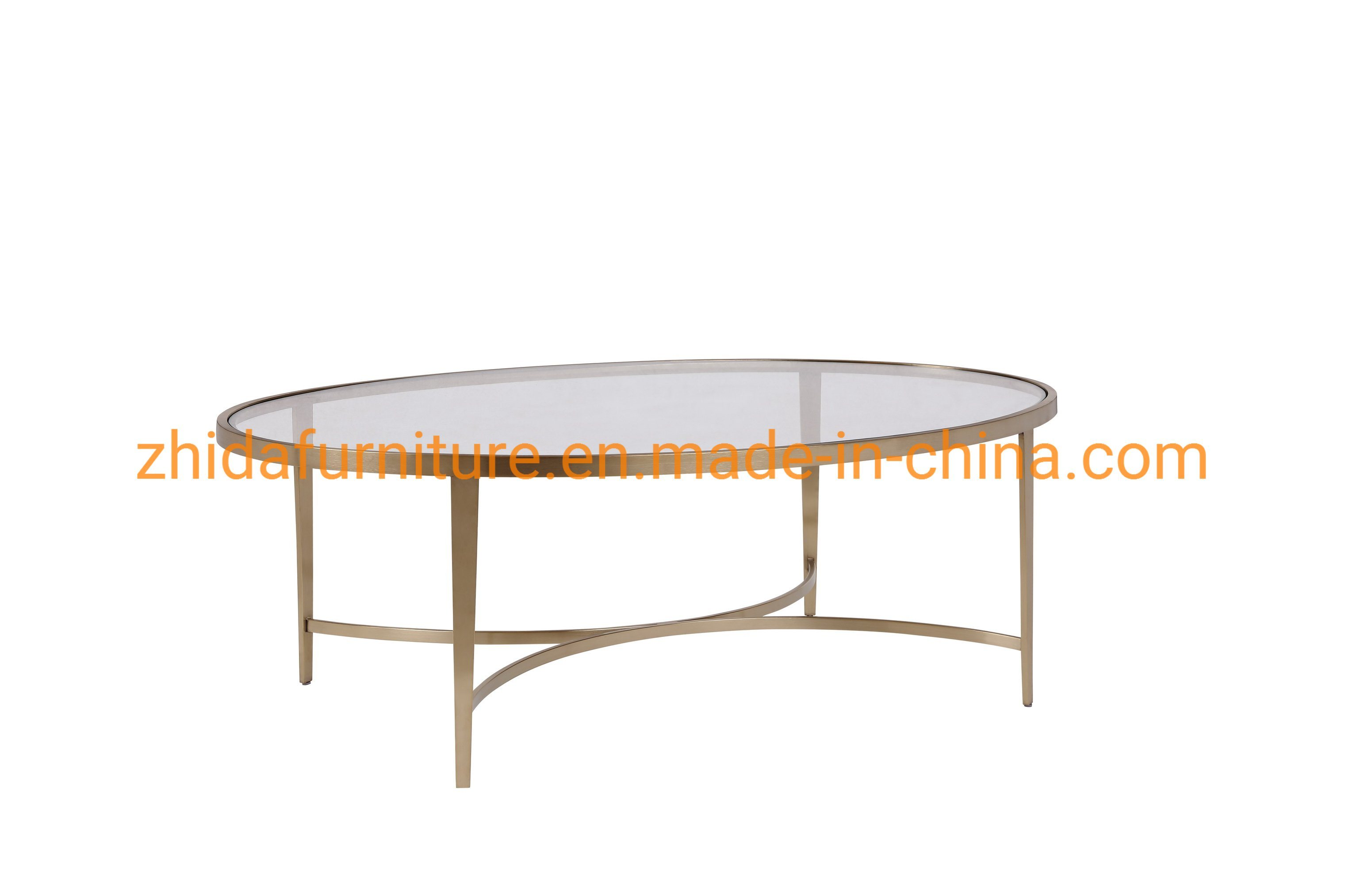 Picture of: Chinese Contemporary Style Classic Marble Coffee Table Side Table Photos Pictures Made In China Com