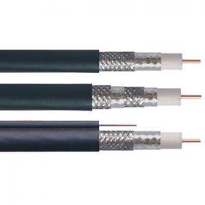 China Best Coaxial Cable Price 3mm Diameter Coaxial Cable Rg11 ...