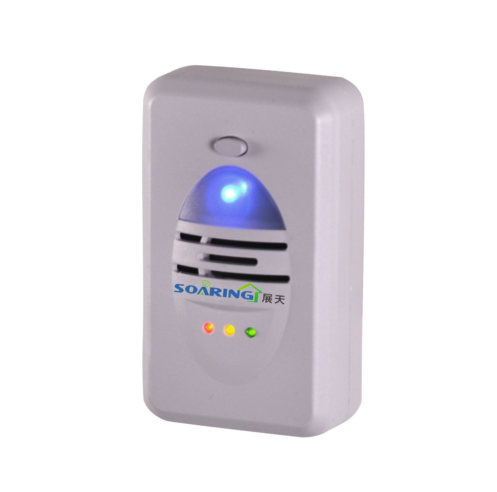 China Pest Reject Manufacturers Suppliers Home Search Results For Quotmosquito Repeller Circuitquot
