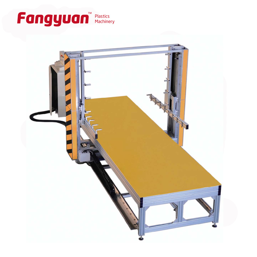 Wholesale Cnc Wire Cutter Buy Reliable From Hot Foam Design Diagram Eps With Ce