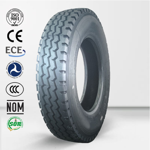 Heavy Duty Truck Bus Tire Light Truck LTR TBR Truck Bus Truck Tyres