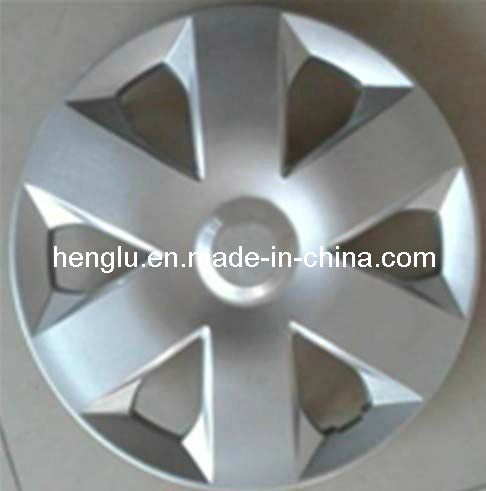 "Good Quality 15"" PP/Wheel Cover"