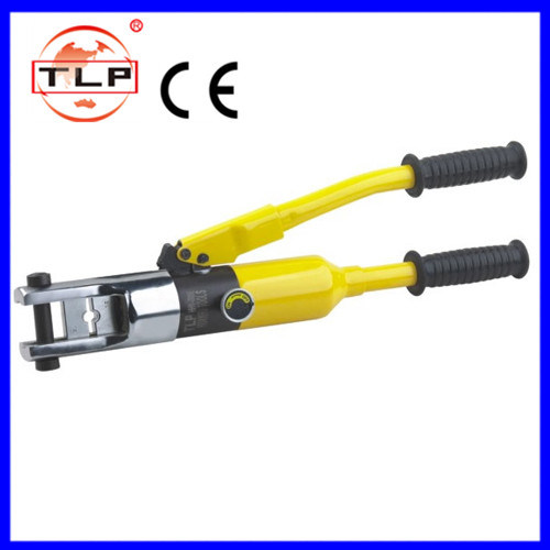 China Safety Cable Wire Hydraulic Crimping Pliers - China Safety ...