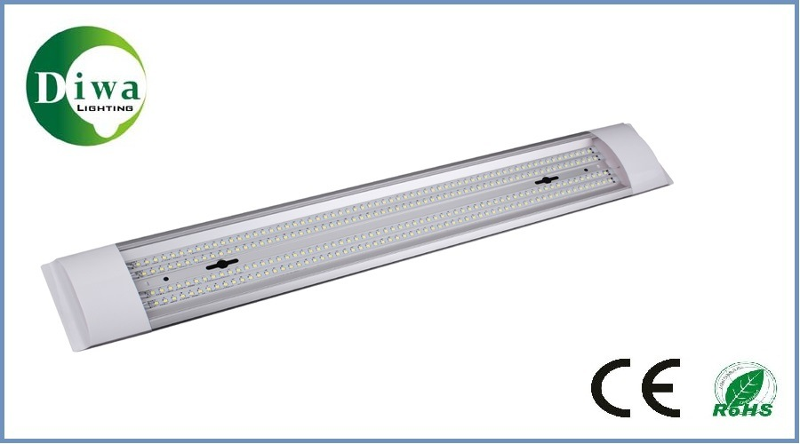 LED Linear Light with CE SAA Approved, Dw-LED-Zj-01