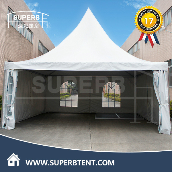 Used Party Tents For Sale >> China Used Party Tents Wedding Tent For Sale Or For Rent China