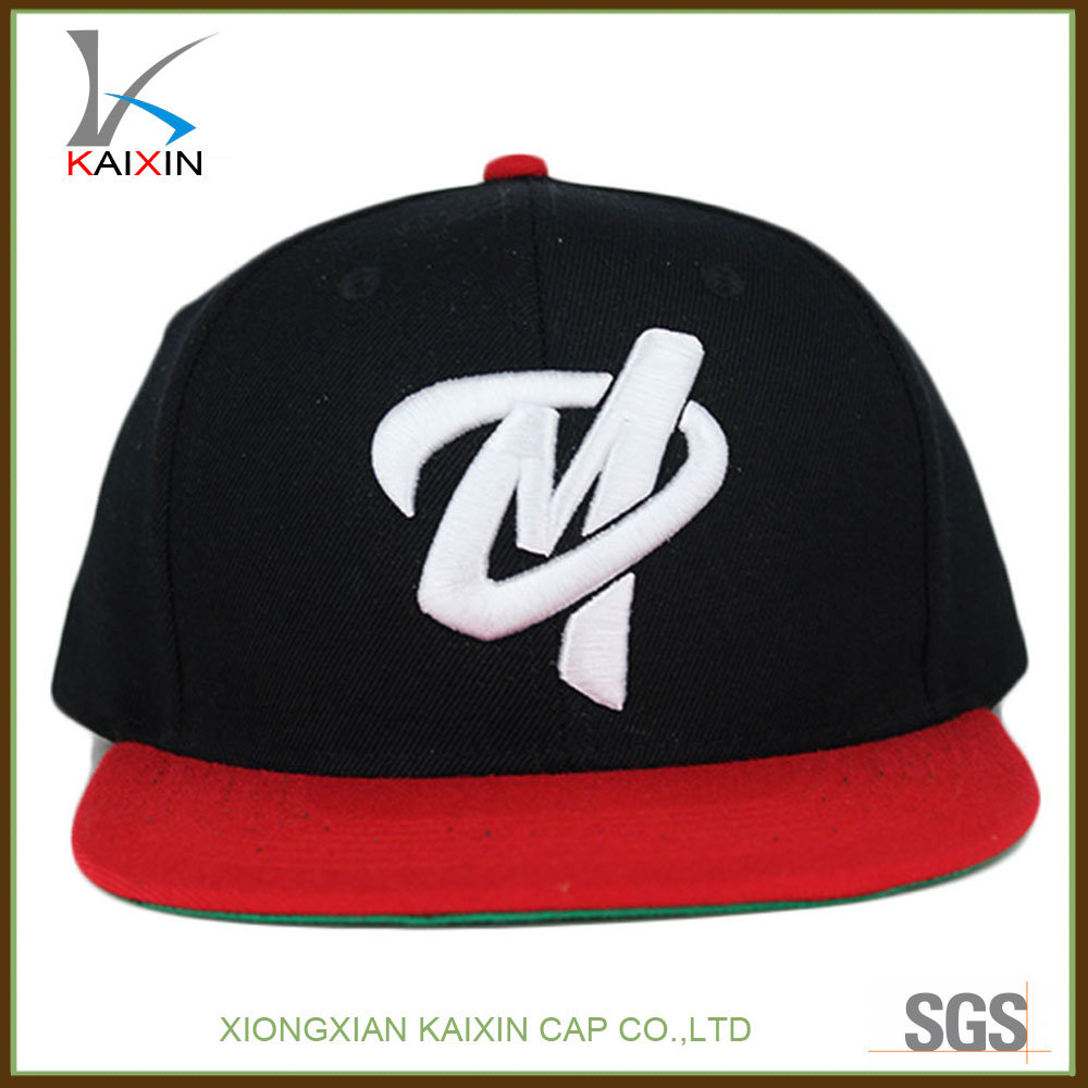 Wholesale Snap Back Hat - Buy Reliable Snap Back Hat from Snap Back ... 46ca2782a89b