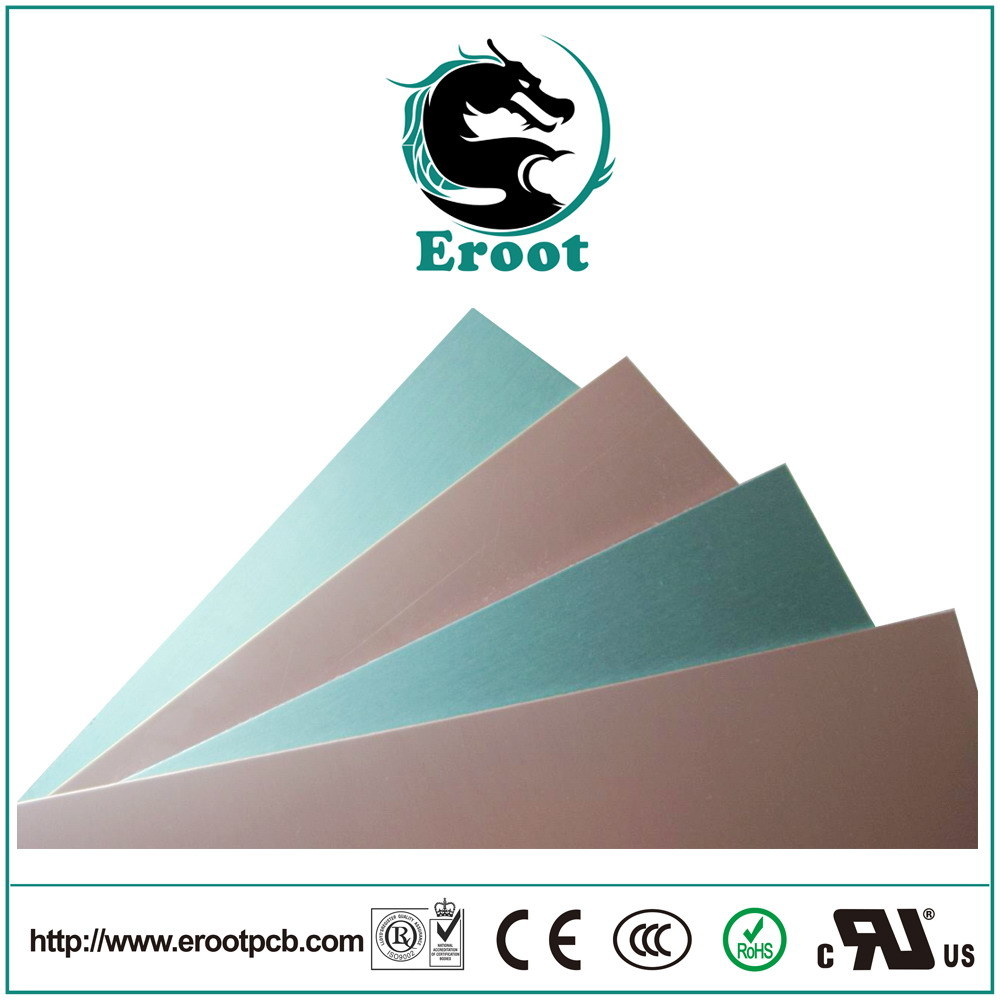 Wholesale Aluminum Laminate Buy Reliable From Circuit Board Insulation Panel Copper Clad For Pcb