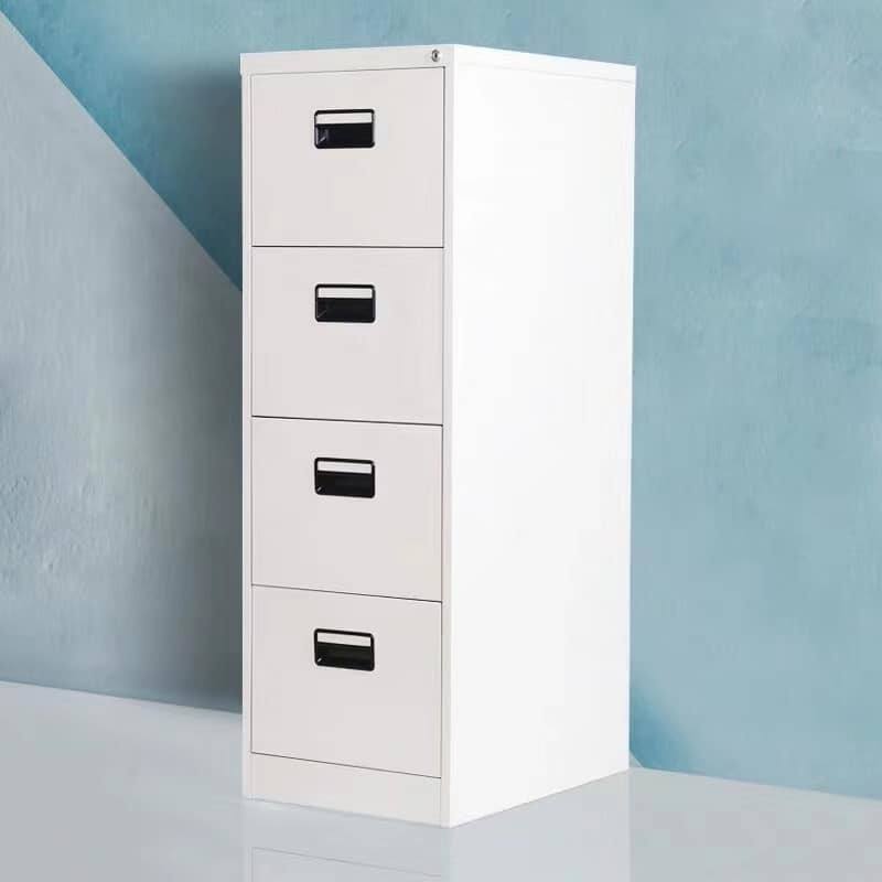 China Steel Filing Cabinets Metal, Furniture File Cabinets