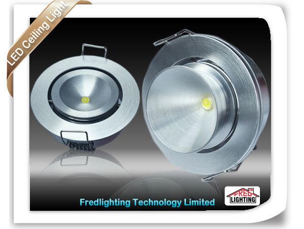 China 12 Volt Ceiling LED Lights LED Light Bulb (FD-CLHW1 ...